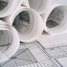 Planning Applications - The Parish list