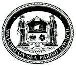 The Parish Seal