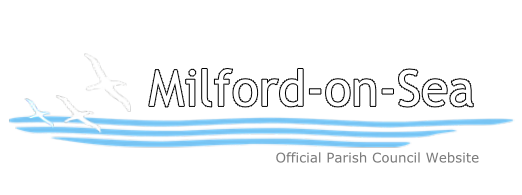 Milford on Sea Parish Council